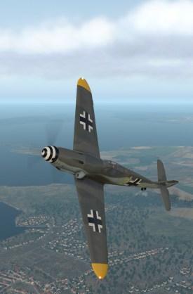 Me-109_G10_XP11_6