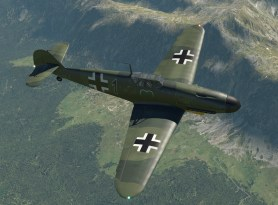 Me-109_G2_XP11_2
