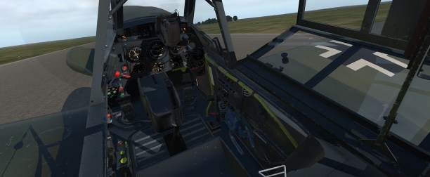 Me-109_G2_XP11_3
