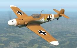 Me-109_G2_XP11_31