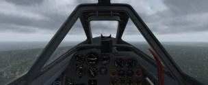 Me_262_A1a_XP11_1