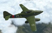 Me_262_A1a_XP11_4