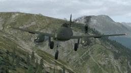 Me_262_A1a_XP11_8