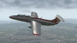 L-29_XP11 (1)