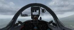 L-29_XP11 (26)