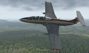 L-29_XP11 (28)
