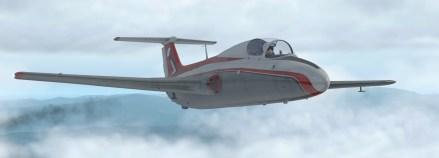L-29_XP11 (31)