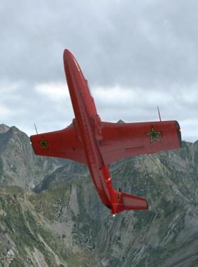 L-29_XP11 (33)