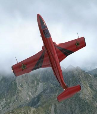 L-29_XP11 (34)