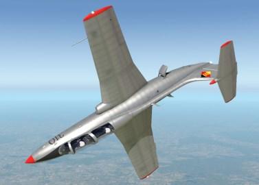 L-29_XP11 (38)