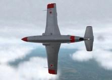 L-29_XP11 (43)