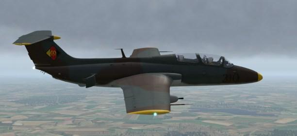 L-29_XP11 (44)