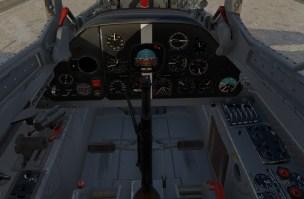 L-29_XP11 (46)