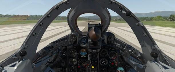 MiG-17XP11 (14)