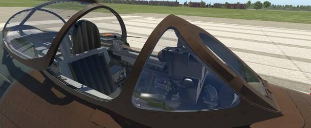 MiG-17XP11 (17)