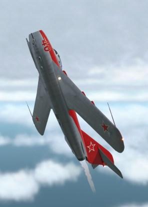 MiG-17XP11 (20)