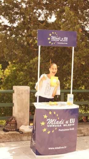 Projekt-EU-za-sve-2