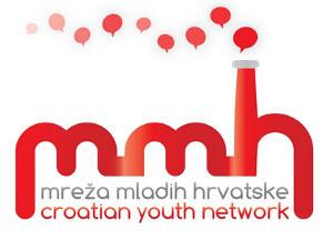 Mreža mladih Hrvatske - MMH