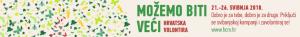 HrVol 2018 banner web 729x91