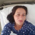 Džemili Osmanović potrebna pomoć za liječenje u Instanbulu