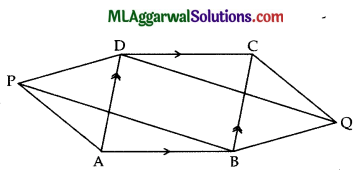 ICSE Class 9 Maths Sample Question Paper 1 with Answers 5