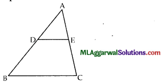 ICSE Class 9 Maths Sample Question Paper 2 with Answers 3