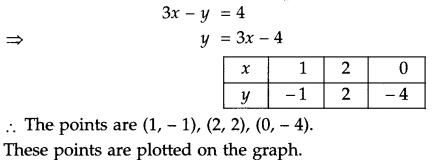 ICSE Class 9 Maths Sample Question Paper 4 with Answers 25