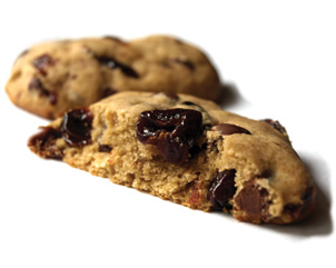 rum-cookie-page