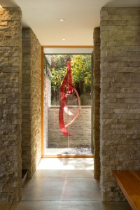 Bainbridge Island Architectural Design | Home Designers ...