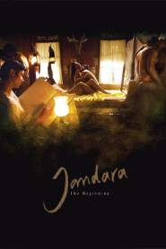 Jan Dara: The Beginning