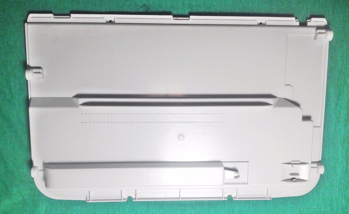 IMPRESSORA DA ALL-IN-ONE SOFTWARE BAIXAR 1510 HP PSC