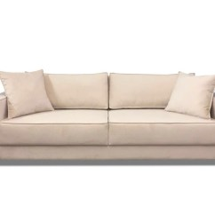 Sofa Usado No Mercado Livre Armrest Wrap Tray Table 3 Lugares R 1 350 00 Em