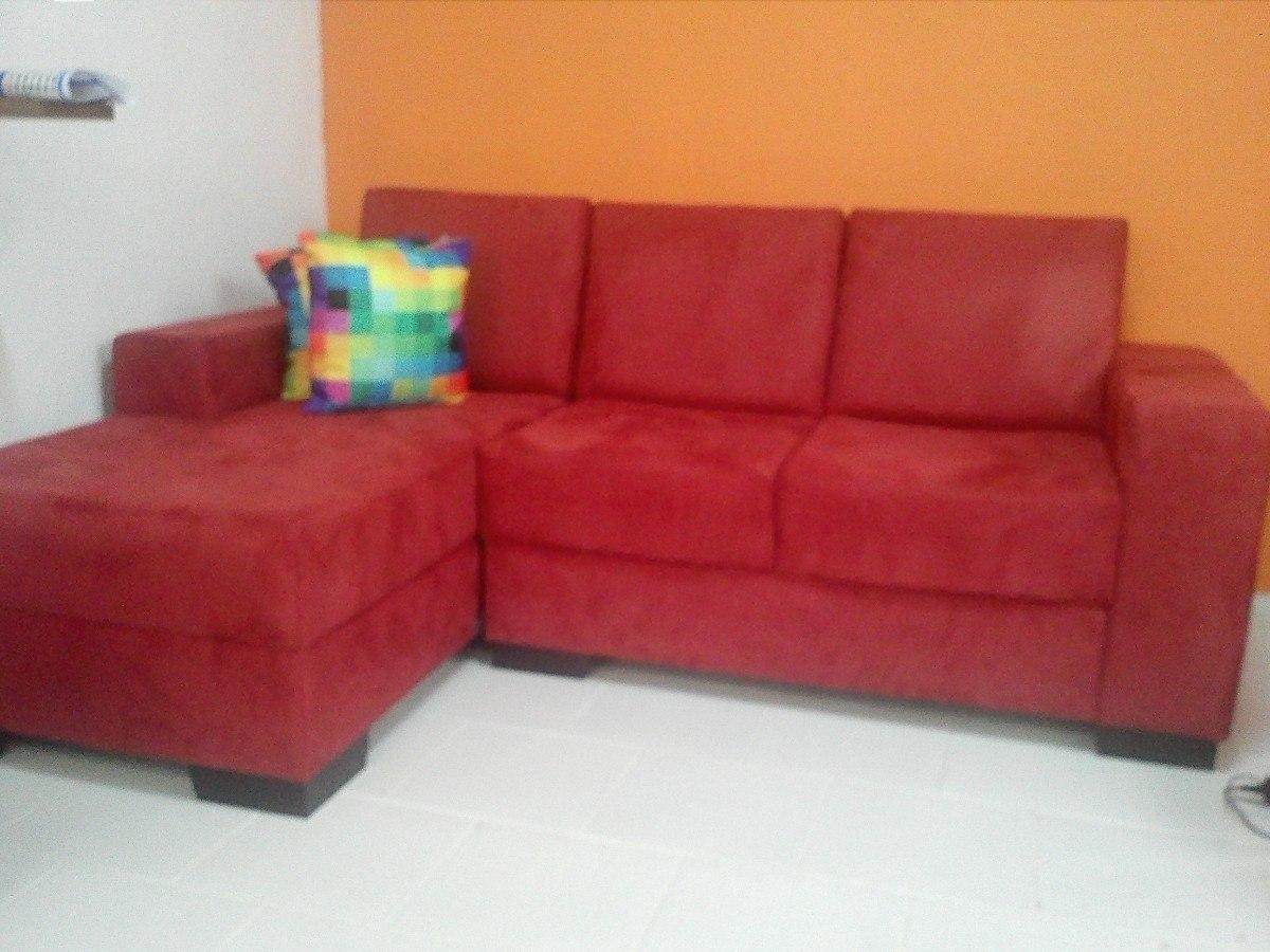 sofa usado no mercado livre special design sofá com chaise mv estofados r 1 099 00 em