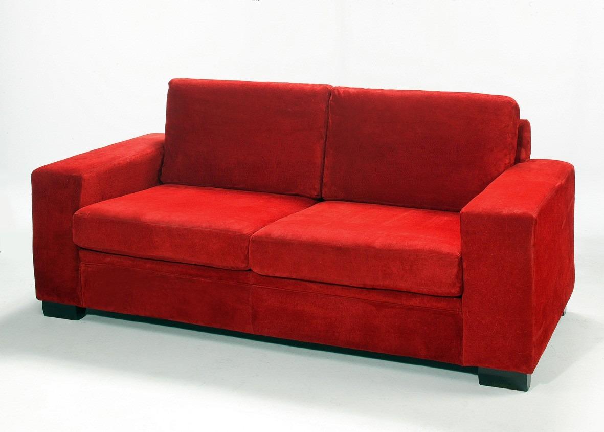 sofa usado no mercado livre how much does it cost to reupholster a chesterfield novo fabricaçao propria r 2 400 00 em