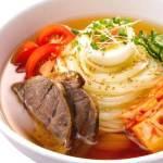 インスタント 冷麺 市販 ランキング