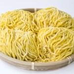 中華麺 市販 ランキング 人気 おすすめ