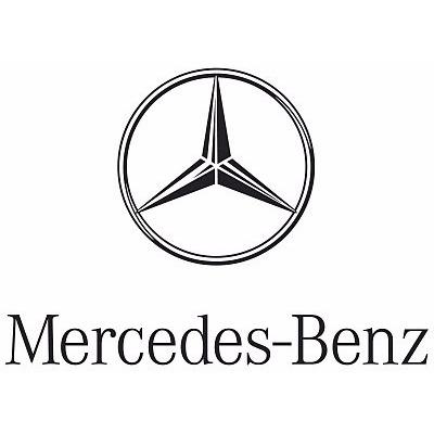 Mangueira Combustível Mercedes Ml320 Ml350 Ml430 (1998