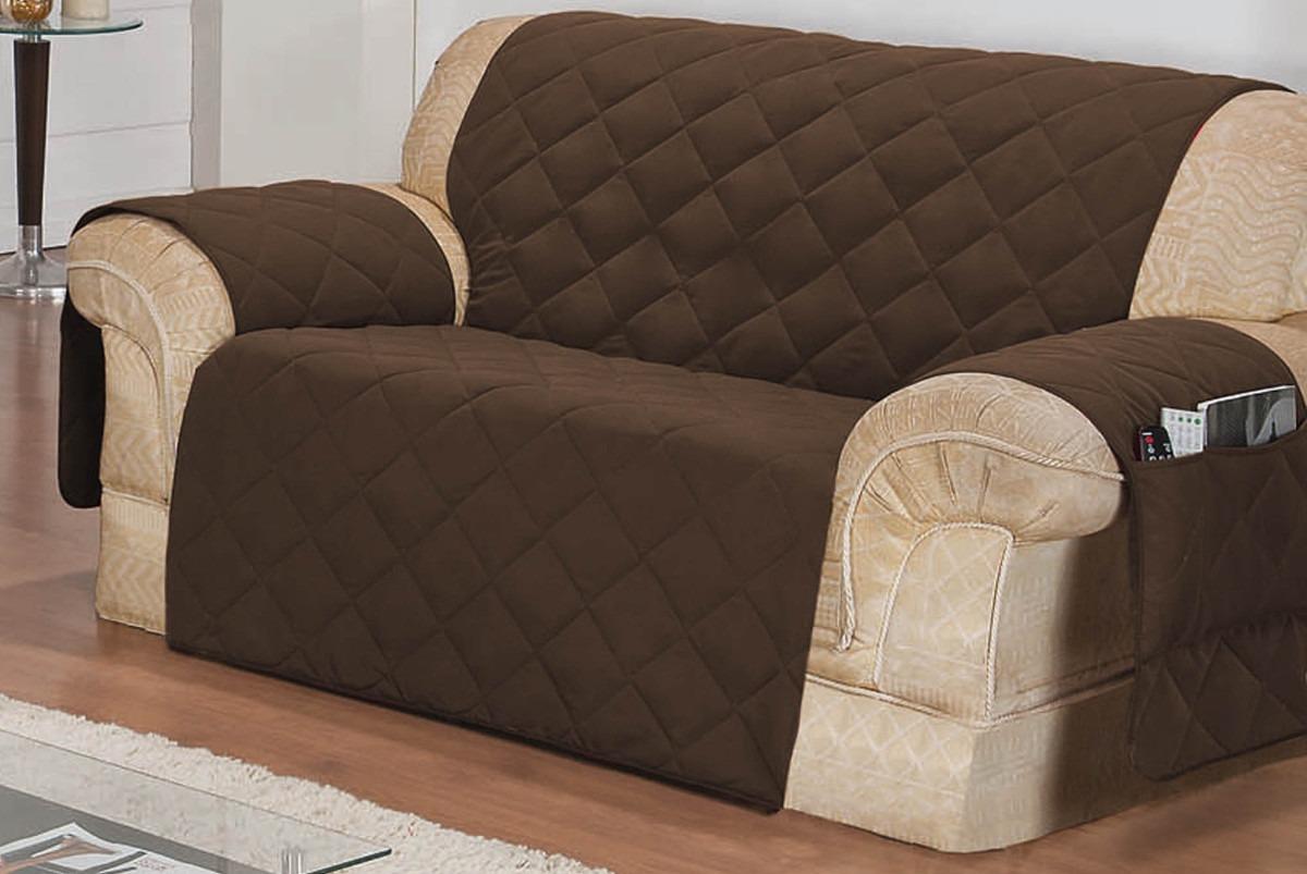 ver sofas no olx do es settee sofa designs capa para sofá 2 e 3 lugares r 74 87 mercadolivre