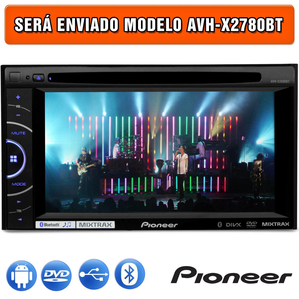 pioneer avh 8400bt 1988 ford ranger wiring diagram radio pin 2400bt zselehifihu on pinterest