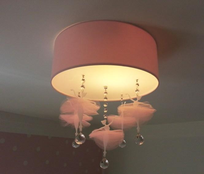 Resultado de imagem para luminarias fofas