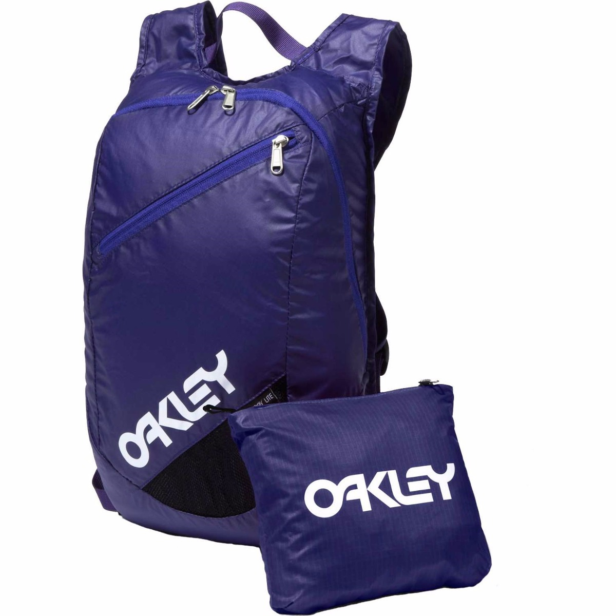 oakley kitchen sink backpack review inexpensive islands mochilas mercadolivre   www.tapdance.org
