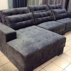 Ver Sofas No Olx Do Es Corner Sofa Bed Review Retratil P 6 Pessoas Novo Aruba R 4 995 00