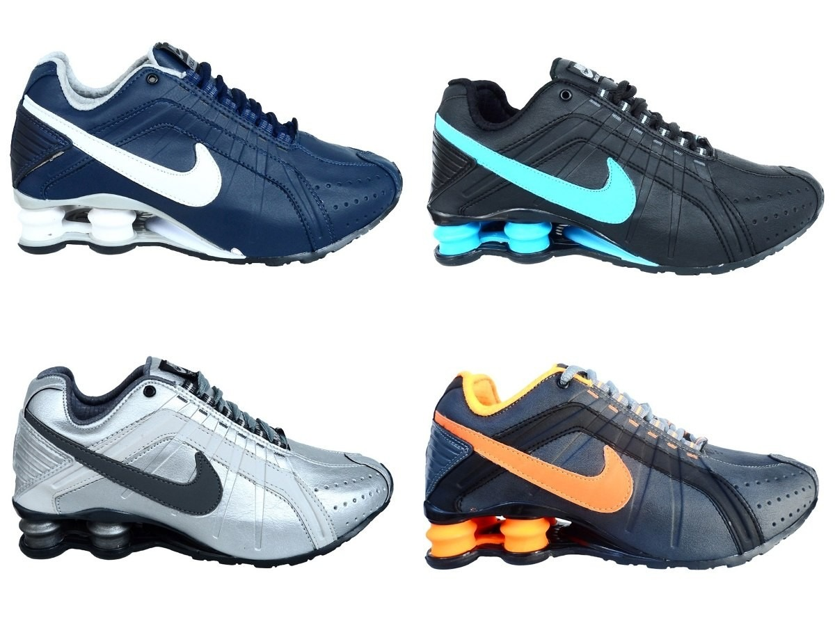 5961de79f70 Running Nike Nz Womens Shox Eu Shoes