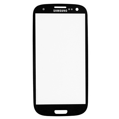 Tela Vidro Samsung Galaxy S3 Neo Touch Gt-i9300 Kit P