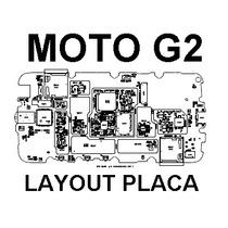 Placas Motorola com os melhores preços do Brasil