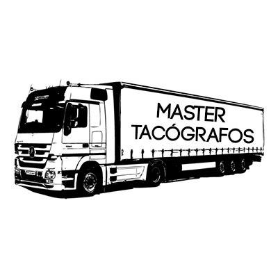 Comprar Tacógrafo Fip Digital Vw Ford Mercedes Fiat Volvo