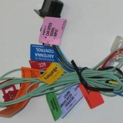 Pioneer Avh P3100dvd Wiring Diagram 7 Way Trailer Plug Side 100 Dvd Diagram, Pioneer, Get Free Image About