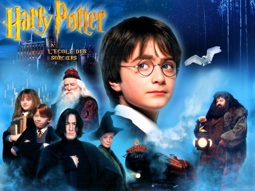 Harry Potter É A Pedra Filosofal within harry potter e a pedra filosofal – livrosejogoseducandario