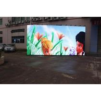 Painel De Led Outdoor  Eletrnicos udio e Vdeo