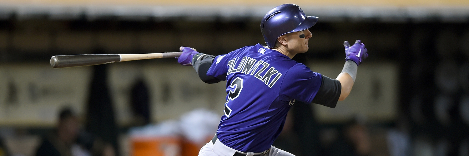 Image result for troy tulowitzki